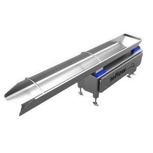 H-Flow conveyor